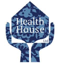 health-house-ltd-logo.png