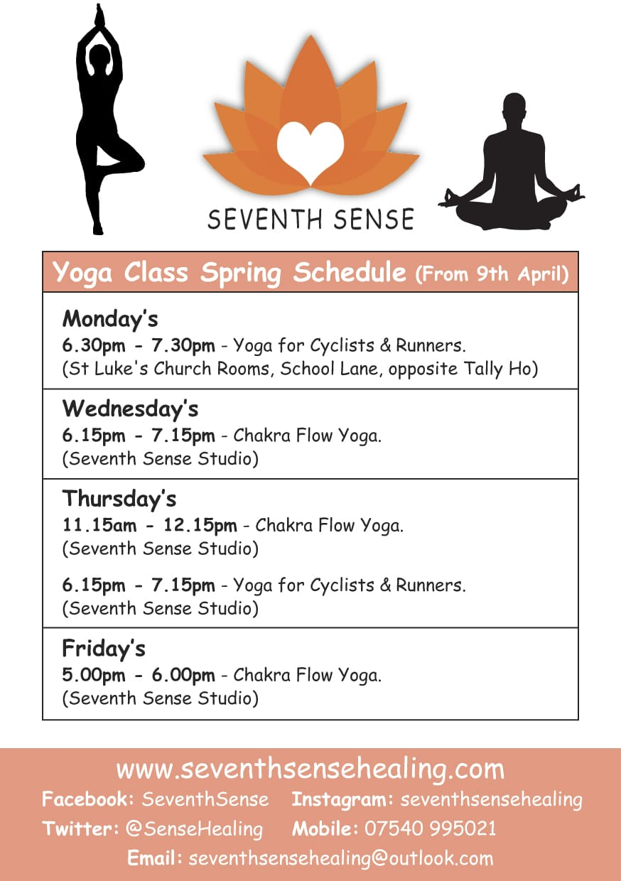 Yoga-Timetables-April-Adults.jpg