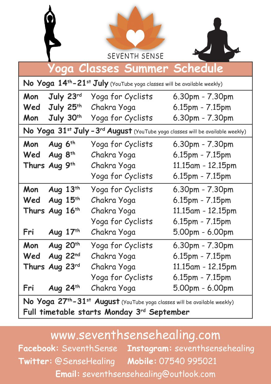 LW060-SS-Adult-Yoga-Timetables-Summer-2018.jpg