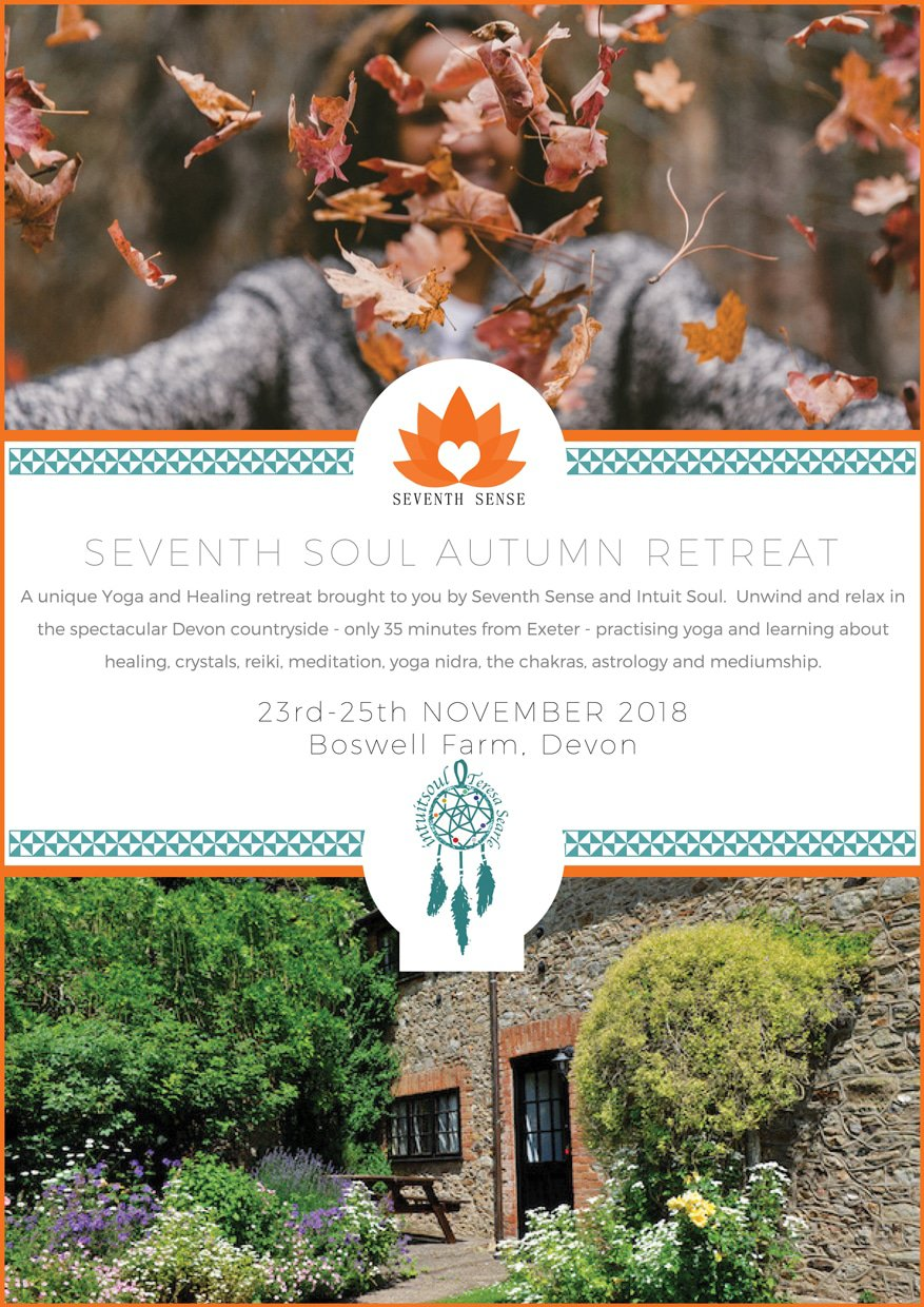 Seventh-Soul-Retreat-Brochure-Page-1.jpg