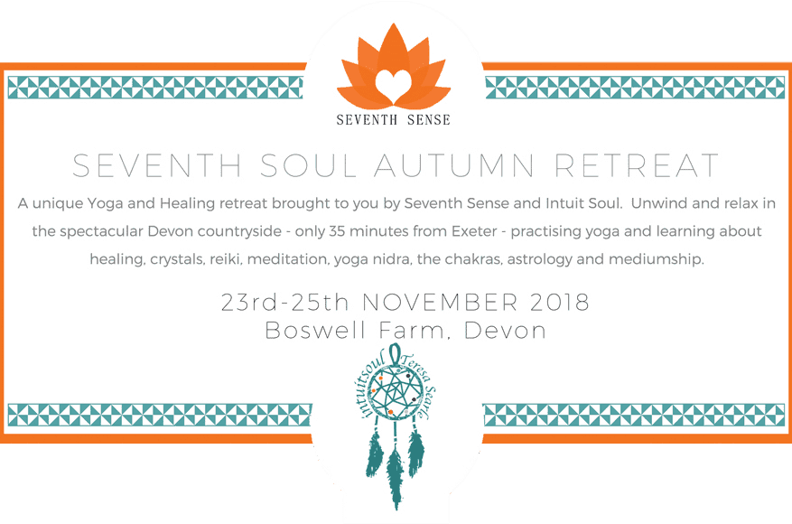 Seventh-Soul-Retreat-Brochure-Page-1.png