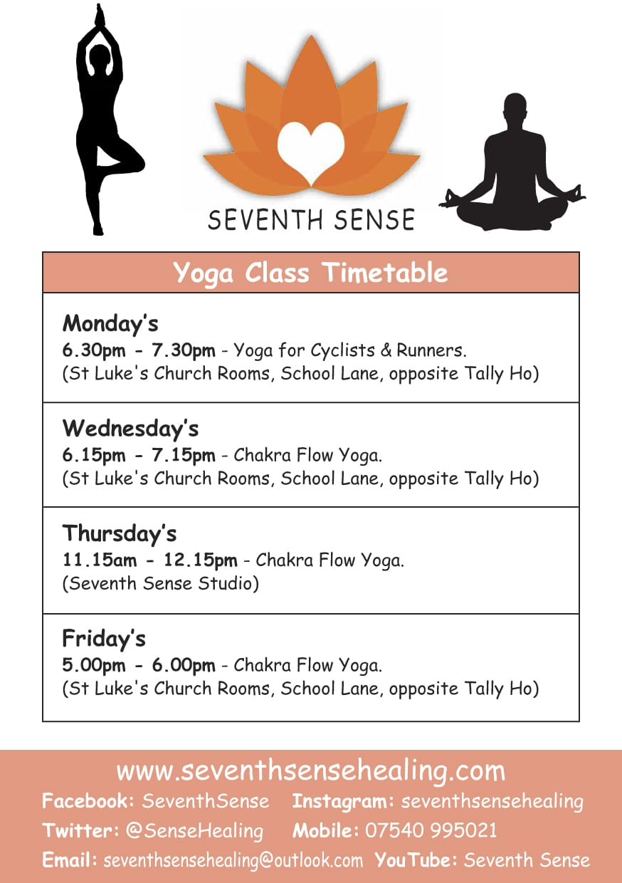 Yoga-Timetables-Sept-Oct-2018-SS.jpg