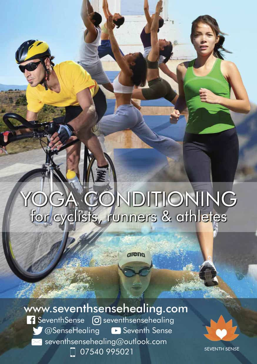 Yoga-Conditioning-Cyclist-Front-A5-Sept-18.jpg