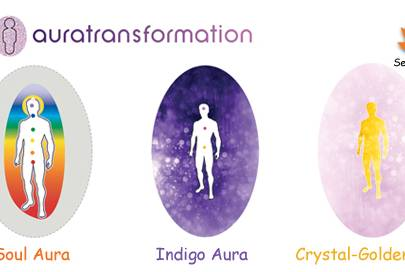 What is AuraTransformation?